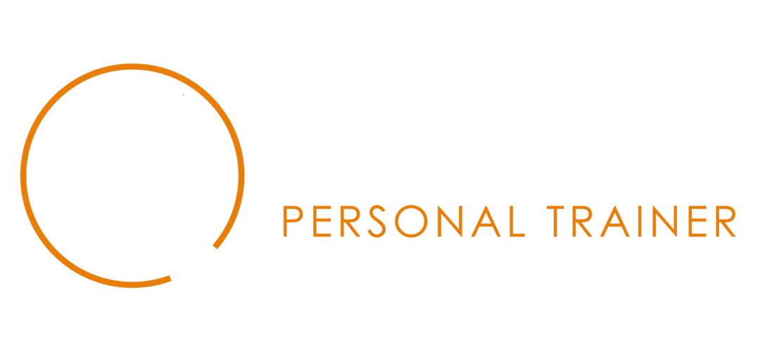 Sin Mee Personal Trainer